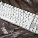 XiaoMi Yuemi Pro MK02 Review - Full Aluminum TKL