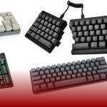 Best Programmable Mechanical Keyboards