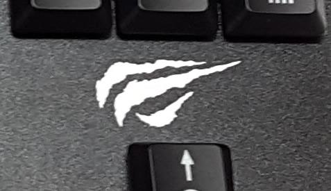 HAVIT branding