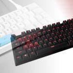 News: MiniVan Kit Back Up On Massdrop, Kingston Reveals First Mechanical Keyboard Under HyperX Line